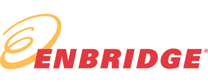 Enbridge Energy Partners, L.P.