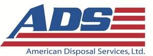 American Disposal Services, Ltd.