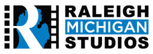 Raleigh Michigan Studios