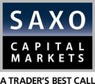 Saxo Capital Markets Pte Ltd