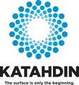 Katahdin Industries, Inc.