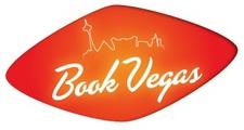 Book-Vegas.com