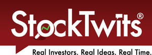 StockTwits