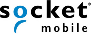 Socket Mobile, Inc.
