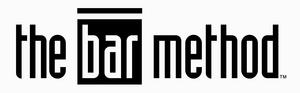 The Bar Method LA
