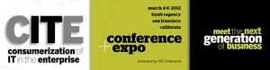 IDG Enterprise's CITE Conference & Expo