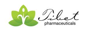 Tibet Pharmaceuticals, Inc.