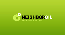 NeighborOil