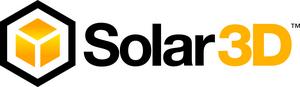 Solar3D, Inc.