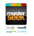Masterseek.com