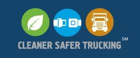Cleaner Safer Trucking, Inc.