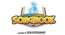 Siena Entertainment