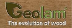 Geolam, Inc.