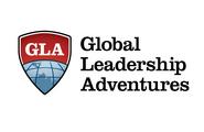Experience GLA