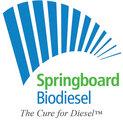 Springboard Biodiesel