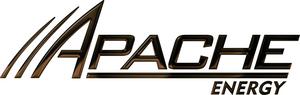 Apache Energy LLC