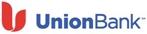 DynTek Services, Inc.