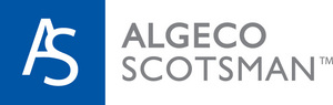 Algeco Scotsman