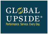 Global Upside Inc.