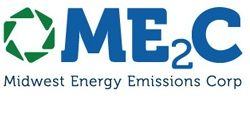 Midwest Energy Emissions Corp.