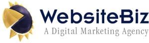 WebsiteBiz