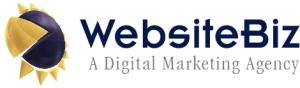 WebsiteBiz