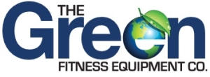 Green Fitness Equipment Co.