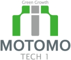 MotomoTechWon