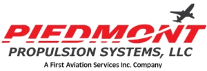 First Aviation Services Inc.