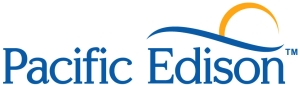 Pacific Edison, LLC