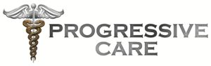 Progessive Care Inc.