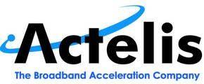 Actelis Networks