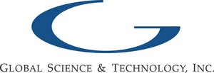 Global Science & Technology, Inc.