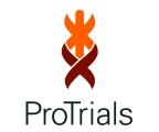 ProTrials, Inc.