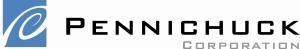 Pennichuck Corporation
