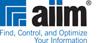AIIM International