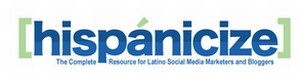 Hispanicize, LLC