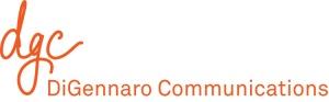 DiGennaro Commuications