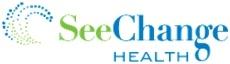 SeeChange Health