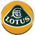 John Eagle European's Lotus of Austin