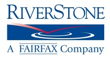 RiverStone Resources LLC
