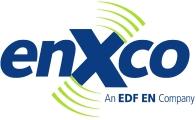 EDF EN Canada Inc.