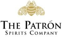 Patron Spirits