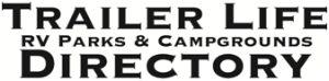 Good Sam Enterprises, LLC