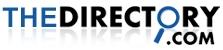 TheDirectory.com, Inc.