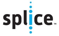 Splice Communications, Inc.