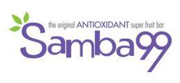 Samba99