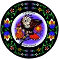 The Pokagon Band of Potawatomi Indians