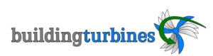 Building Turbines, Inc.
