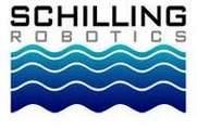 Schilling Robotics